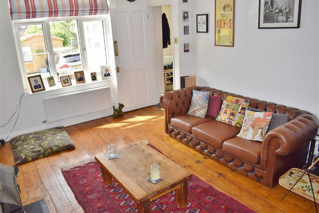 Bed Houses For Sale Chippenham