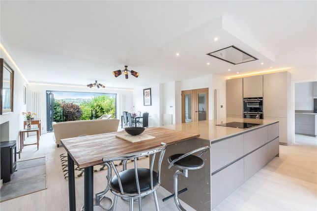 Thumbnail Property for sale in Rowlands Close, Bathford, Bath, Somerset