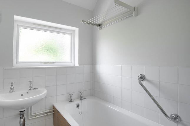 Bathroom of Shinfield Road, Reading RG2