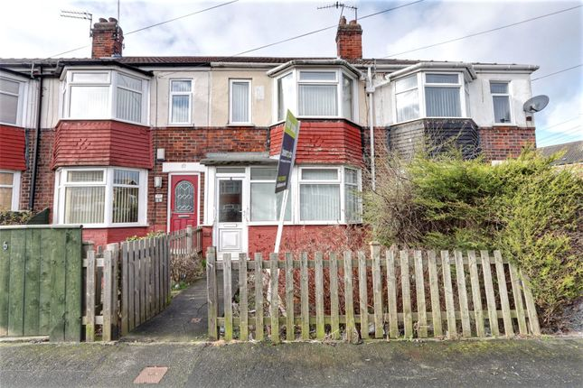 Picture No. 06 of Foredyke Avenue, Hull, East Yorkshire HU7