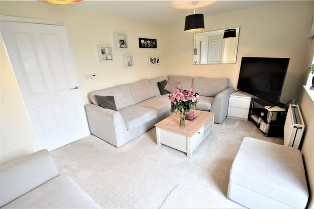 Photo 8 of Orchid Mews, Harwell, Didcot OX11