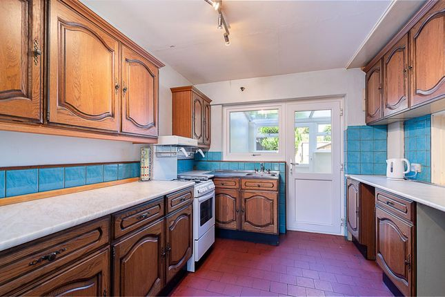 Kitchen of Roke Lodge Road, Kenley, Surrey CR8