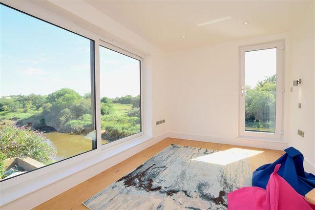Bedroom 4 of Timberyard Lane, Lewes, East Sussex BN7