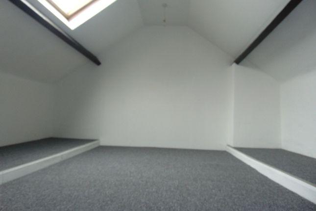 Loft Space of Newark Road, North Hykeham, Lincoln. LN6
