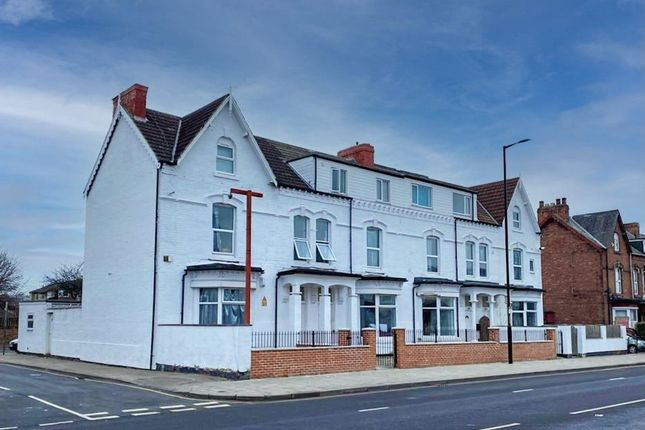 Thumbnail Property for sale in Borough Road, Middlesbrough