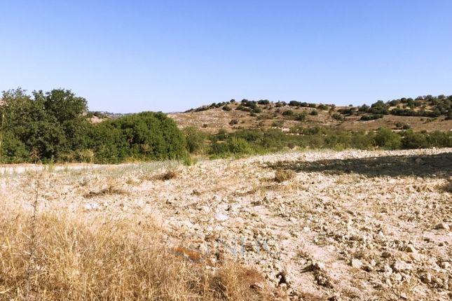 Thumbnail Land for sale in Lemona, Paphos, Cyprus