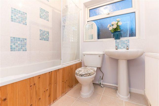 Bathroom of Raeburn Close, Kirby Cross, Frinton-On-Sea CO13