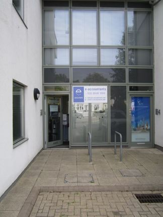 Thumbnail Office for sale in 36 Bardolph Road, Richmond Upon Thames