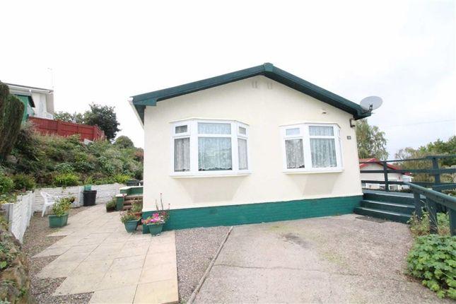 Killarney Park Nottingham Property Sale