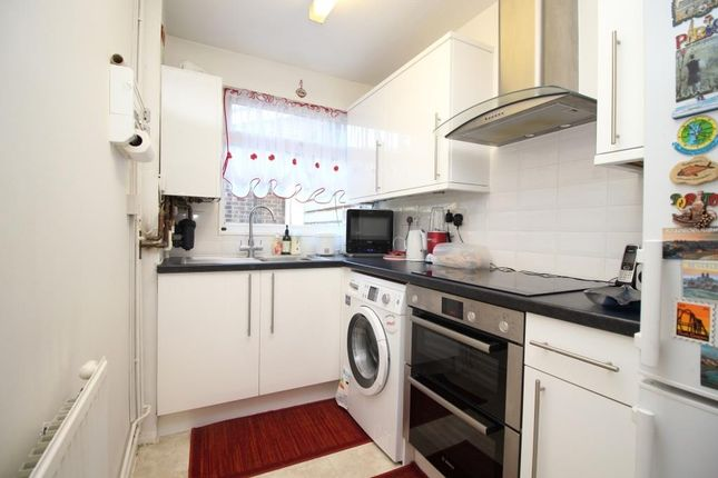 Kitchen of Chester Street, Reading RG30