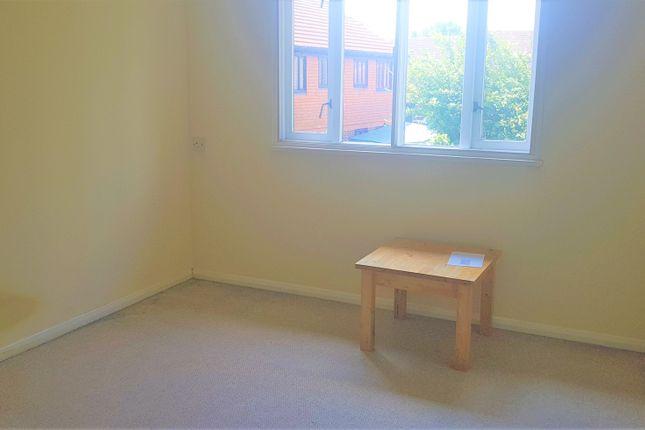 Bedroom 1 of Horton Road - EPC - D, Datchet, Berkshire SL3