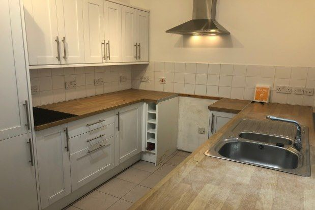 Thumbnail Property to rent in Bossiney, Tintagel
