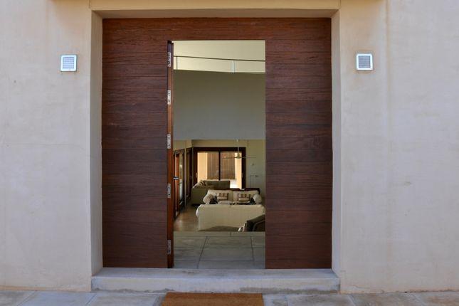 Thumbnail Villa for sale in Front Line Beach, La Manga Del Mar Menor, Murcia, Spain