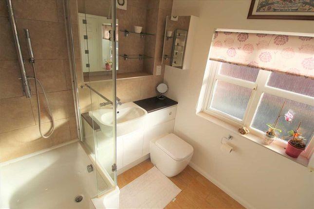 Family Bathroom of Wibberley Drive, Ruddington, Nottingham NG11
