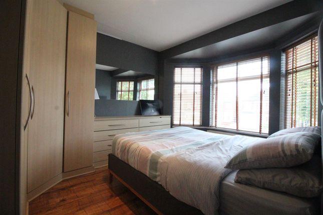 Bedroom 1 of Priory Road, Hull HU5