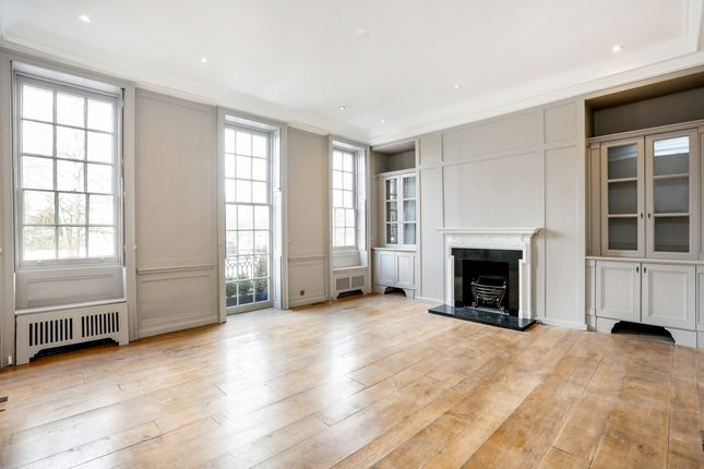 Thumbnail Flat to rent in Old Palace Terrace, Richmond