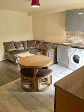 Thumbnail Flat to rent in Raddlebarn Road, Selly Oak