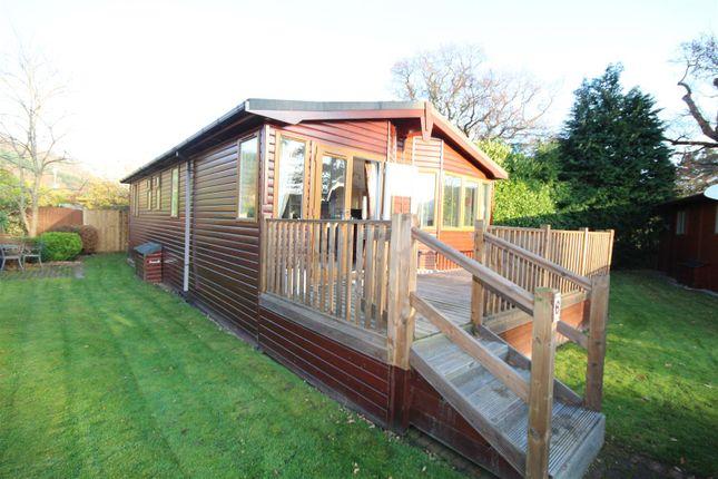 Img_9125 of Gwydyr View Lodge Park, Gower Road, Trefriw LL27