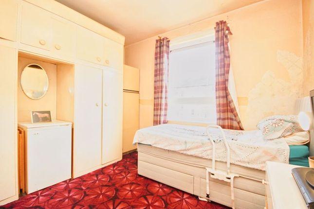 Bedroom 2 of Stenhouse Avenue West, Edinburgh EH11