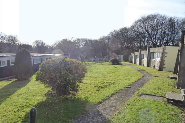 Photo 4 of Camelford PL32