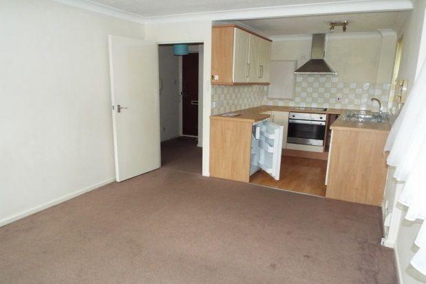 Thumbnail Property to rent in Bridge Road, Broadwater, Worthing