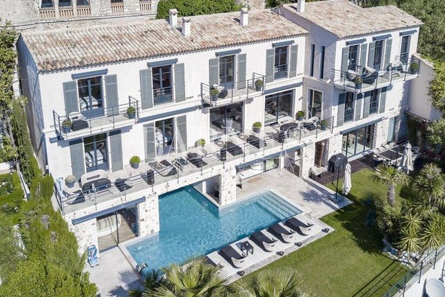 Thumbnail Property for sale in Cannes, 06400, France