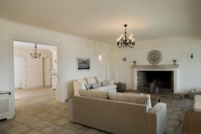 Thumbnail Villa for sale in Kassiopi, Corfu, Ionian Islands, Greece