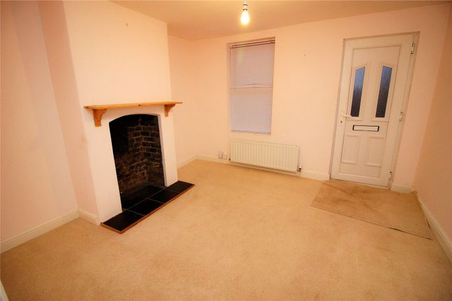 Thumbnail Terraced house to rent in Birling Road, Snodland, Kent