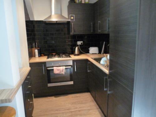 Thumbnail Flat to rent in Lgf, Upper Tollington Park, Finsbury Park