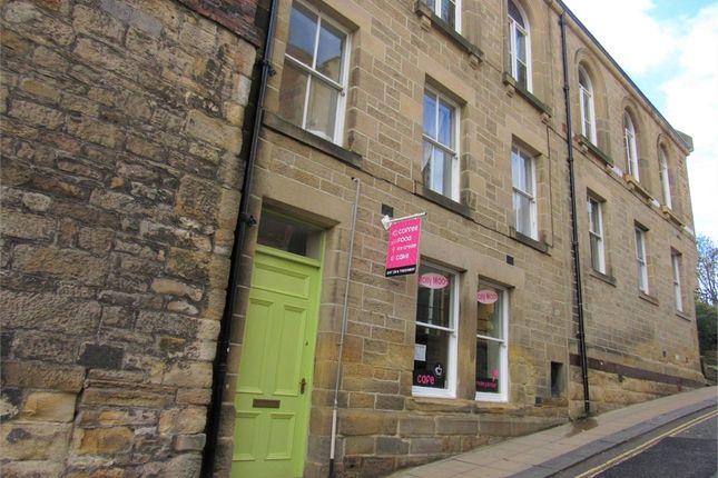Thumbnail Retail premises to let in Hallstile Bank, Hexham