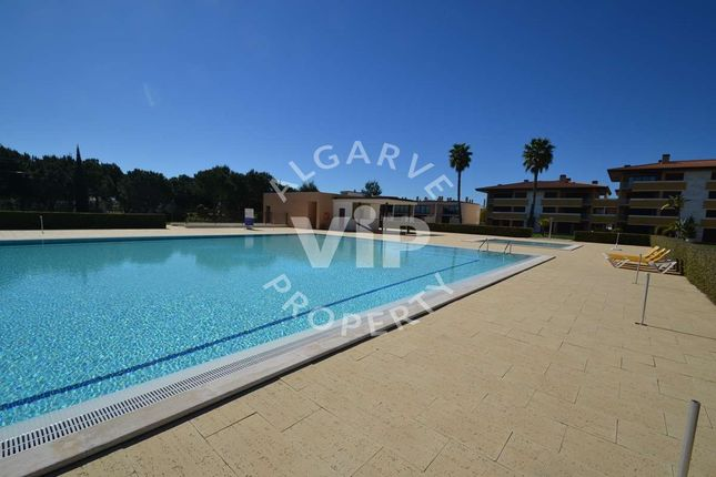 2 bed apartment for sale in Vilamoura, Loulé, Algarve