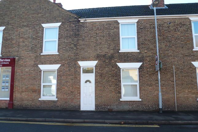 Thumbnail Property to rent in Station Road, March