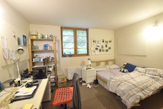 Bedroom of Alexandra Road, Bath, Somerset BA2