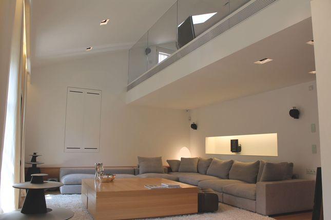 Thumbnail Apartment for sale in Via Pellicciai, Verona (City), Verona, Veneto, Italy