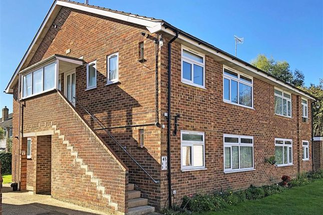 Studio for sale in Highdown Avenue, Worthing, West Sussex BN13
