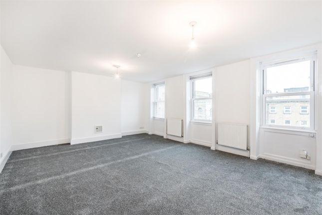 Flat to rent in Walworth Road, Walworth