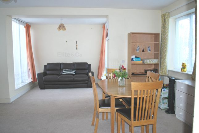1 bed flat for sale in Widmore Road, Bromley BR1