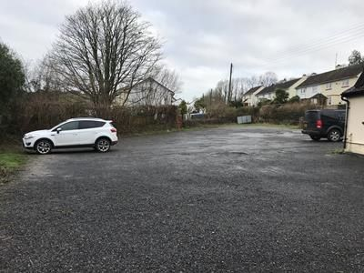 Photo 8 of Ebrington Arms, Winsham Road, Knowle, Braunton, Devon EX33