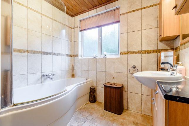 Family Bathroom of Furham Feild, Pinner HA5