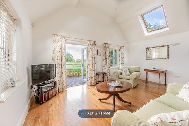 Thumbnail Maisonette to rent in Pickwick, Corsham