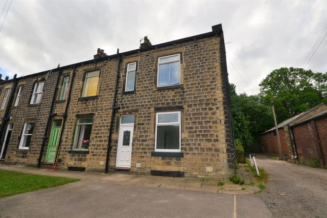 Property For Rent In Mytholmroyd