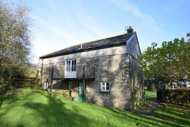 Kilkhampton bude ex23 10 bedroom detached house for sale for 10 bedroom house for sale