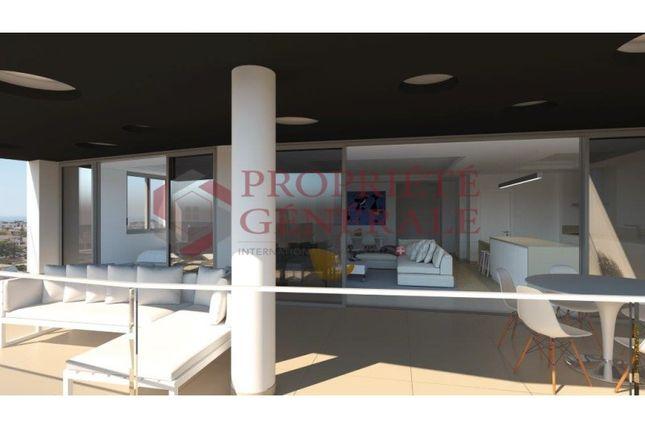Apartment for sale in Centro (Santa Maria), São Gonçalo De Lagos, Lagos