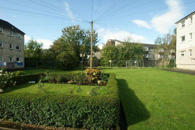Photo 7 of Rampart Avenue, Knightswood, Glasgow G13