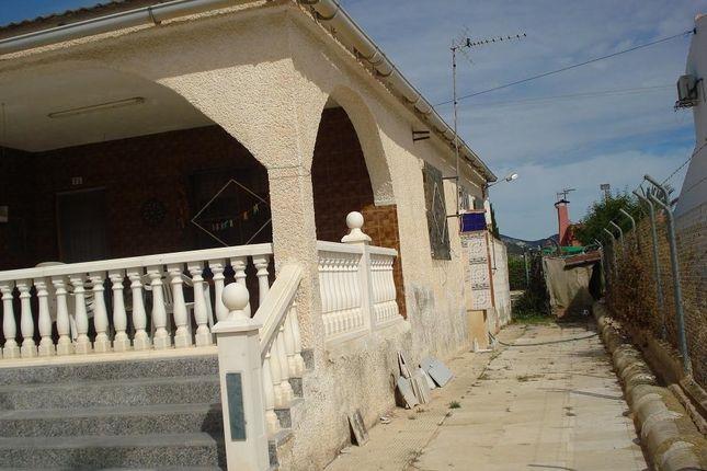 Image6 of 03669 La Romana, Alicante, Spain