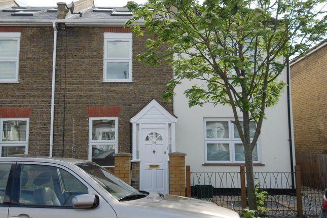 Photo 1 of Palmerston Road, Wimbledon, London SW19