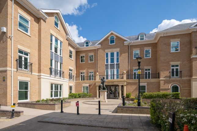 Thumbnail Office to let in County House, Chelmsford, 100 New London Road, Chelmsford