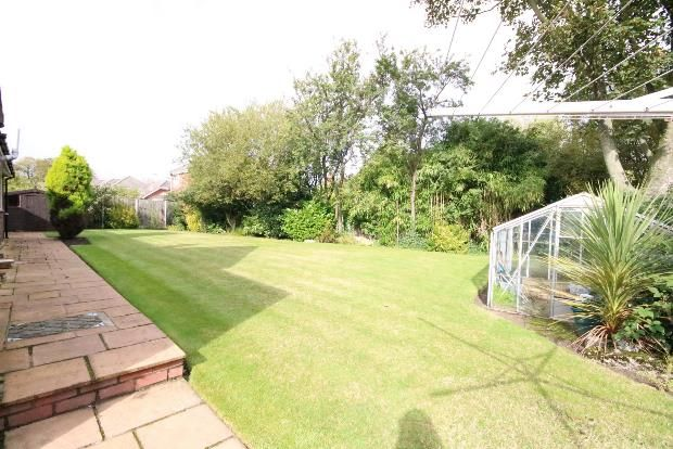 Picture 18 of Orms Way, Formby, Liverpool L37