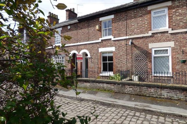 Thumbnail Terraced house to rent in 30 Duke St, A/E