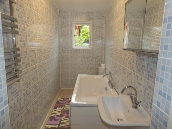 Rent A Single Room Own Bathroom Romford